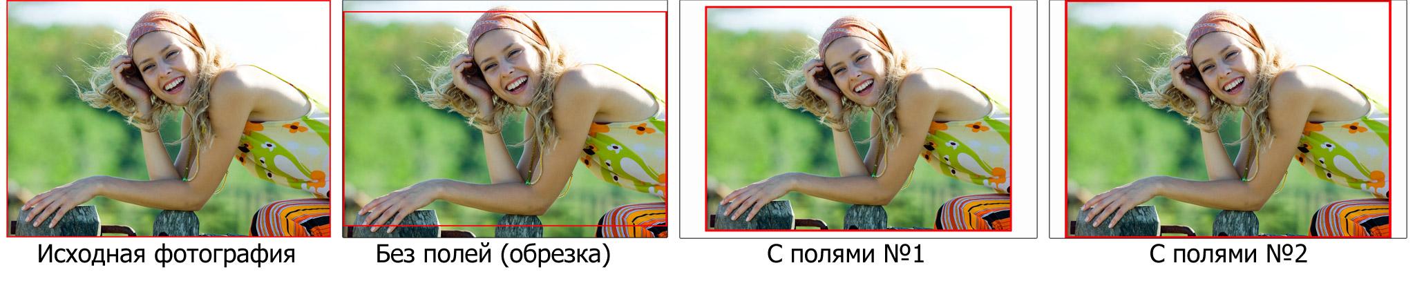 цвет эффект фотографии при печати камера сгорания которых